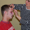 prom mock crash 008.JPG