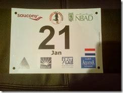 Dubai-20131017-00429