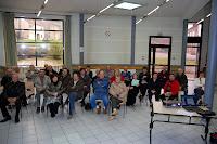 2010 - PLU Reunions Publiques 2010