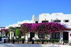 Фото 4 Verginia Hotel ex. Sol Verginia
