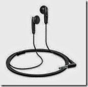 Amazon: Buy Sennheiser MX 270 Stereo Earbud Headphone with Dynamic Sound Rs.58