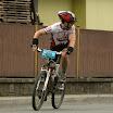 20090516-silesia bike maraton-102.jpg