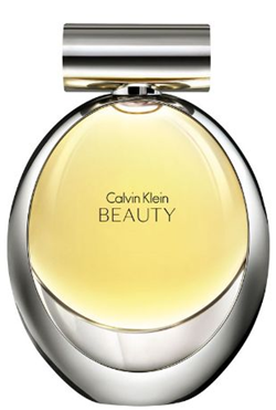 Beauty - Calvin Klein