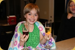 New Year's Eve 2013 074