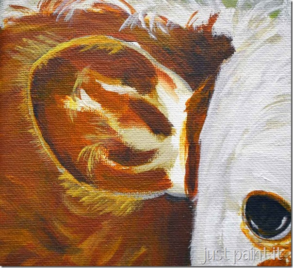 Cow-Painting-D
