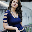 Ileana  New Latest Photos 2012