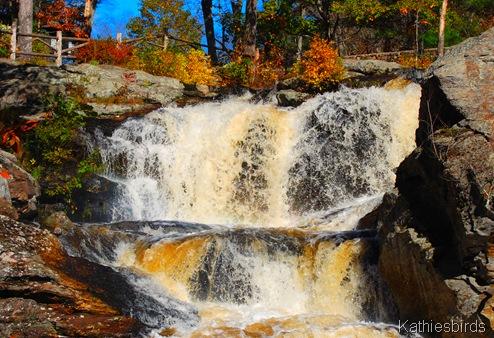 1. chapman falls-kab