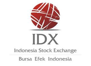 Lowongan PT Bursa Efek Indonesia (IDX) Agustus 2011