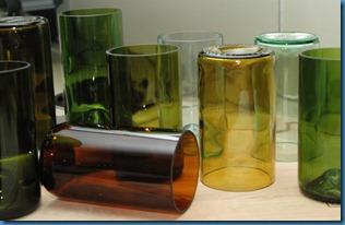 decoracao-garrafas-vidro-3