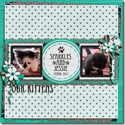 SnS-Kittens