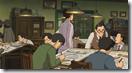 [Hayaisubs] Kaze Tachinu (Vidas ao Vento) [BD 720p. AAC].mkv_snapshot_00.32.56_[2014.11.24_15.03.58]