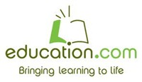 education com logo