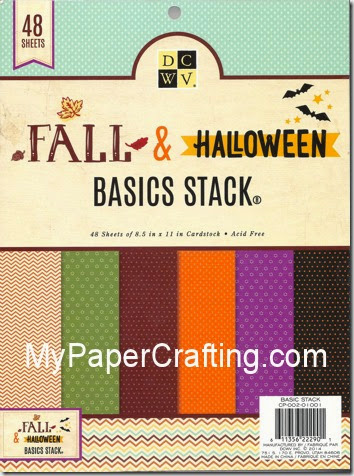 fall and halloween basics stack-350mpc