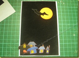 Quilling_Planet_Halloween_IMG_6700WM