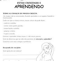 vol6_Page_01.jpg
