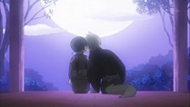 [Anime-Koi]_Kami-sama_Hajimemashita_-_13_[D5C3B0DE].mkv_snapshot_22.17_[2013.01.01_20.14.16]