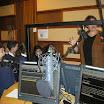 Radio2_5.JPG