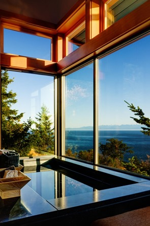 bañera-de-diseño-casa-san-juan-cliffside