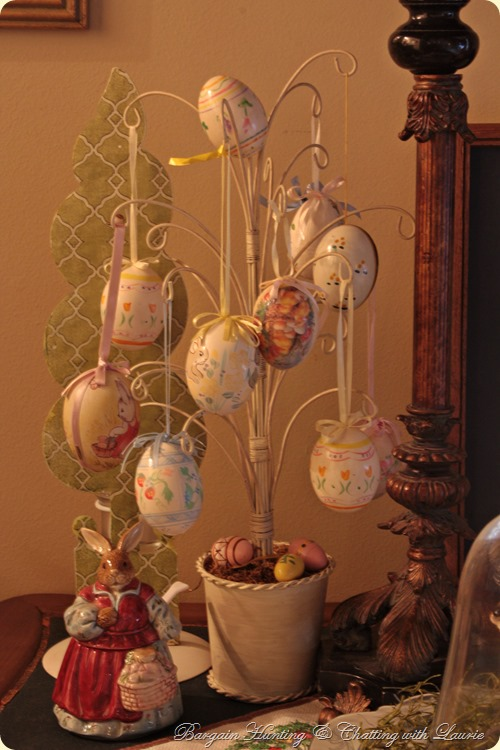 gmtbl egg tree