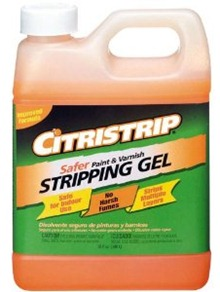 citristrip