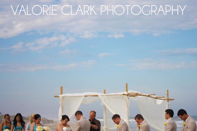 Valorie Clark Photography
