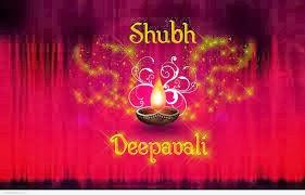 Diwali3.jpg