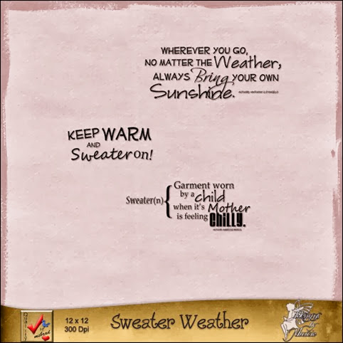 DesignsbyMarcie_SweaterWeather_kit4