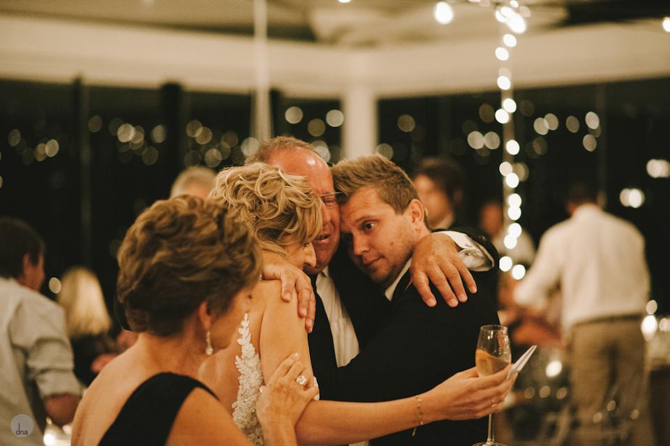 reception Chrisli and Matt wedding Vrede en Lust Simondium Franschhoek South Africa shot by dna photographers 300.jpg