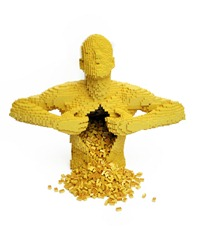 Yellow Sawaya
