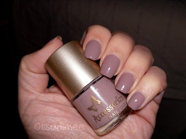002-accessorize-polish-mink
