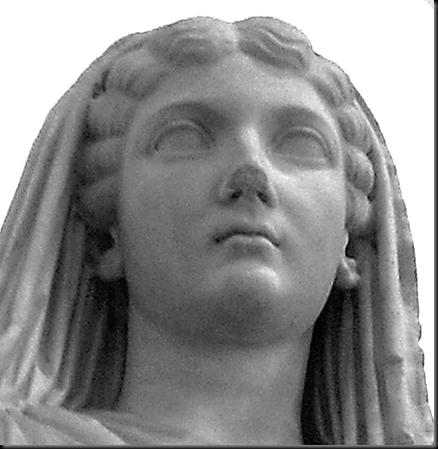 Livia_Drusila_-_Paestum_(M.A.N