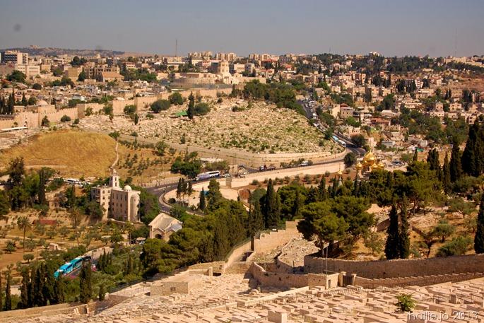 Jerusalem8