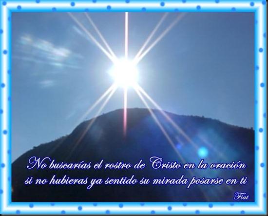 ElTambienLloro-2012-82