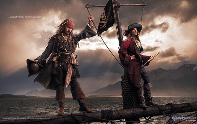Disney_johnny-depp-patti-smith-pirates-disney-dream-portraits-annie-leibovitz-large
