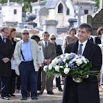 2012 09 19 POURNY Michel Père-Lach (528).JPG