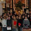 2003 - Konzert in Antholing zusammen mit den Andreas Singers aus Oberpframmern.jpg