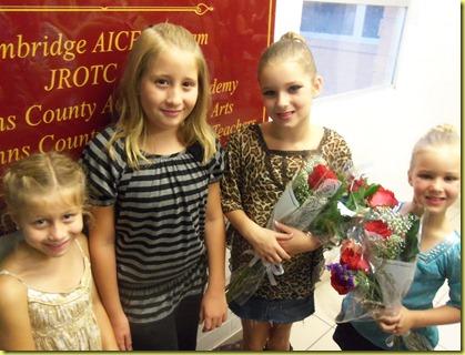 recital 2012 077