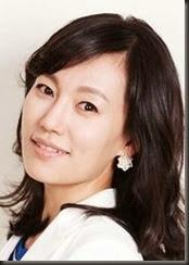 Jin_Kyung