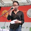 mednarodni-festival-igraj-se-z-mano-ljubljana-30.5.2012_040.jpg