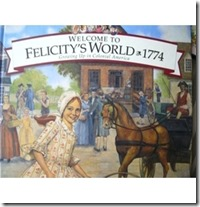 l_welcome-to-felicity-s-world-1774-american-girl-1b48