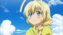 [HorribleSubs] Haiyore! Nyaruko-san - 06 [720p].mkv_snapshot_19.44_[2012.05.14_20.55.39]