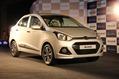 New-Hyundai-Xcent-1