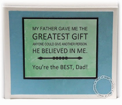Fathers Day-1_2014_apieceofheartblog