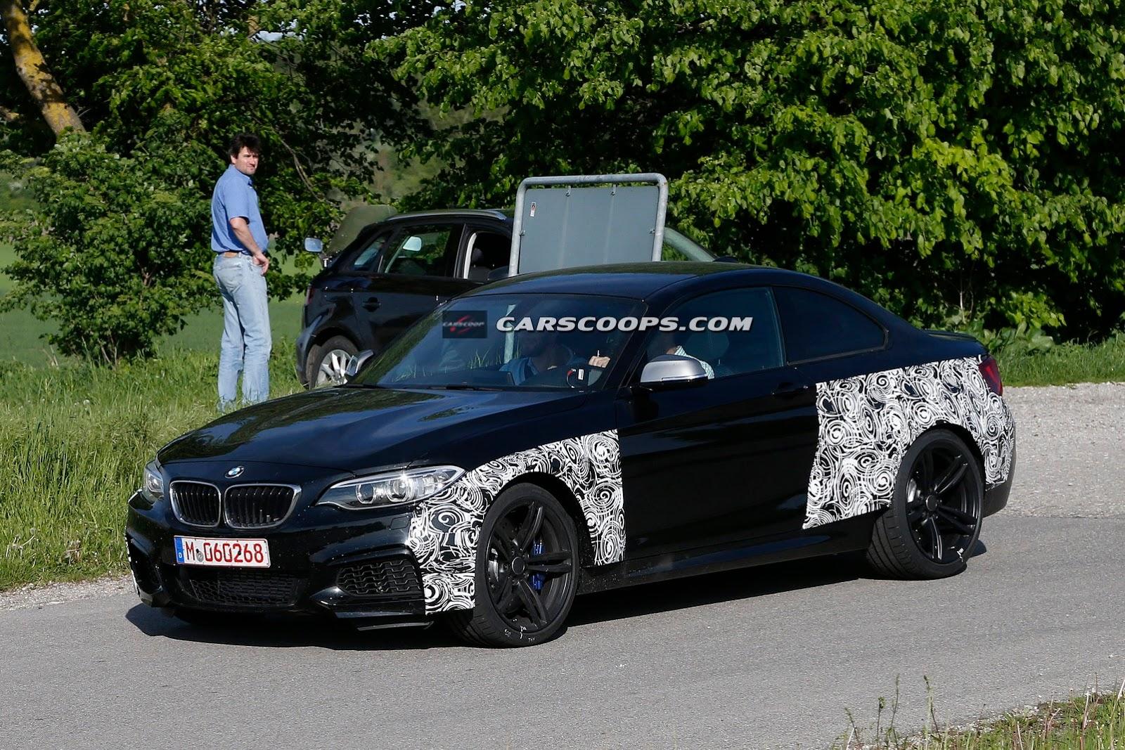 2016 - [BMW] M2 [F87] - Page 3 BMW-M2-Carscoops-2%25255B3%25255D