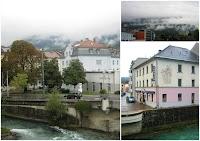 Innsbruck2010.jpg
