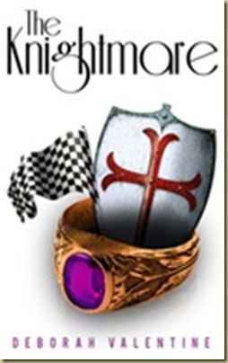 Knightmare_signature