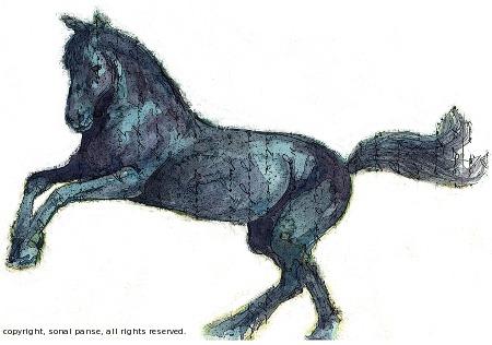 Horse3a2b