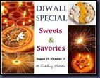 Diwali-Special_thumb2