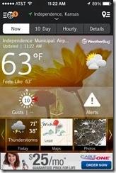 WeatherBug10