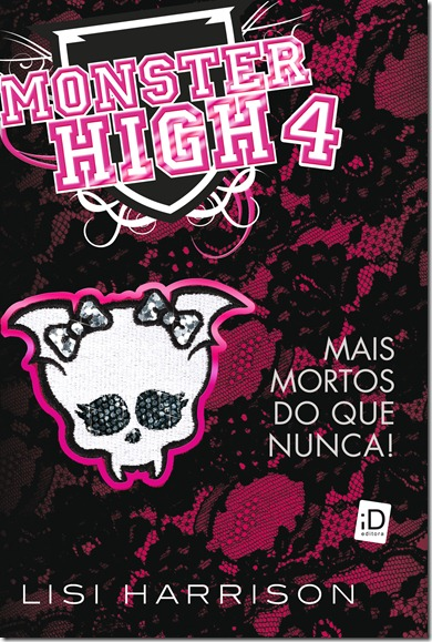 CAPA_MONSTER HIGH4